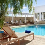 Ammos Hotel - Skyros Greece