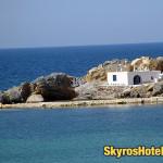 Achilli - Skyros