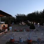 Avra Studios – Skyros Greece