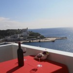 Chriason Studios & Apartments - Skyros Greece