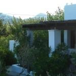 Skyros Studios – Skyros Greece