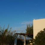 Skyros Studios - Skyros Greece