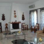 Paradise Hotel - Skyros Greece