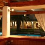 Melikari Hotel – Skyros Greece