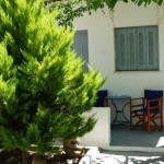 Skyros Panorama Studios – Skyros Greece