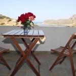 Studios Marianna – Skyros Greece