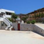 Studios Marianna - Skyros Greece