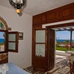 Mantalena Villa – Skyros Greece